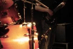 soundcheck_01