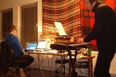 recordings10