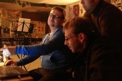 recordings12