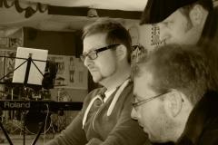 recordings14