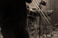 recordings25