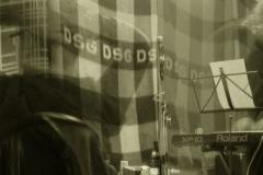 recordings3