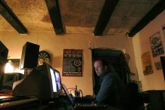 recordings32