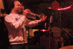 recordings35