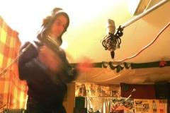 recordings41