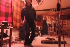 recordings42