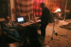 recordings44