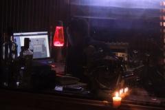 recordings47