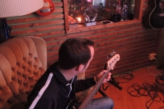 recordings55