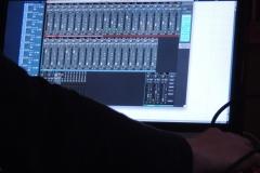 recordings56