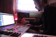 recordings59