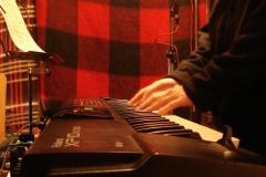 recordings6