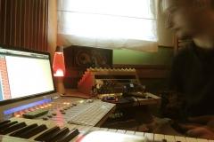 recordings60