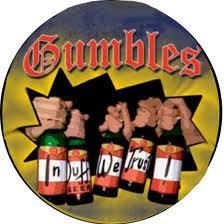 gumbles7